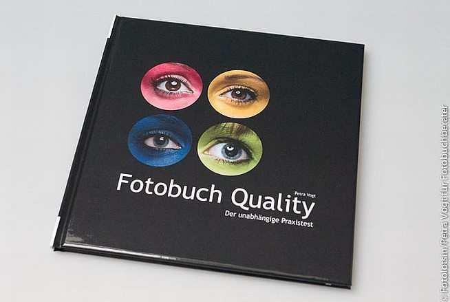 Myphotobook Buchergebnis