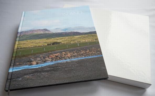 Geschenke Boxen PhotoDose