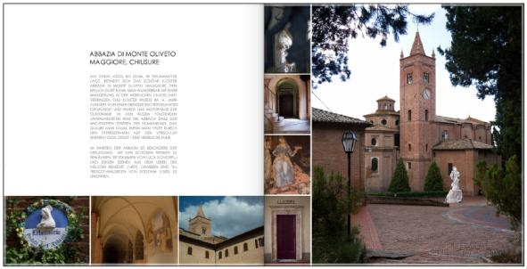 PhotoBooks Finest Fotobuch Erstentwurf