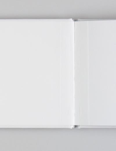 Pixopolis Buchergebnis