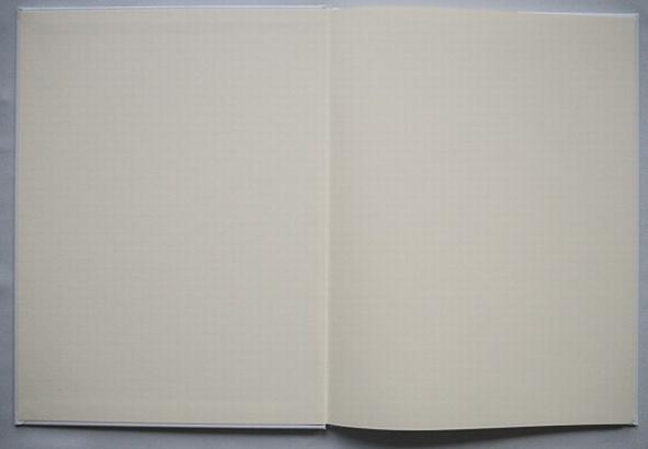 Snapfish Buchergebnis Vorsatzpapier
