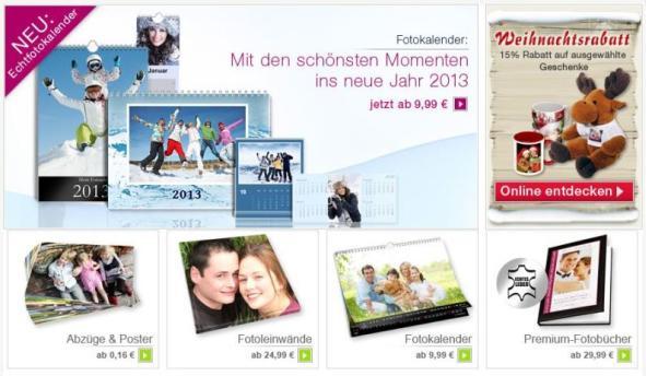 Fotokasten Fotokalender Software Auswahl Kalender
