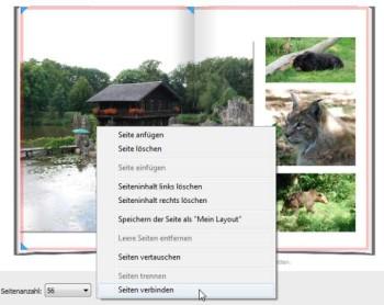 Tchibo_Seiten_Verbindungen.jpg