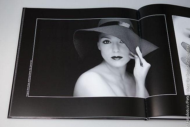 Whitewall Fotobuch Test 2015