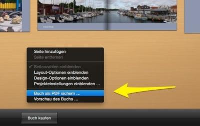 apple_PDFExport.jpg