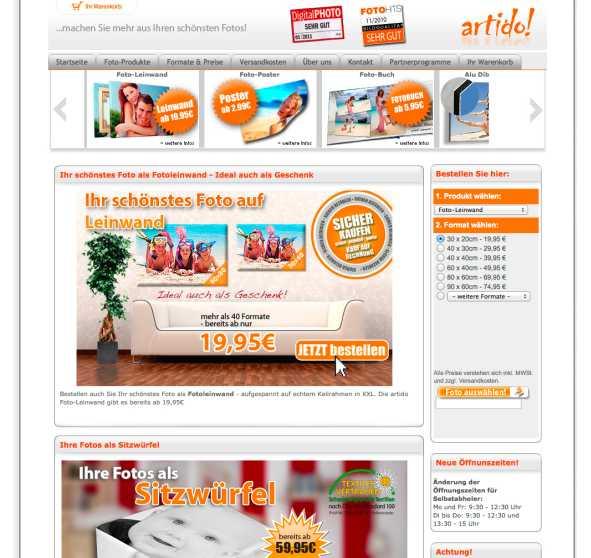 artidoNeu_homepage.jpg