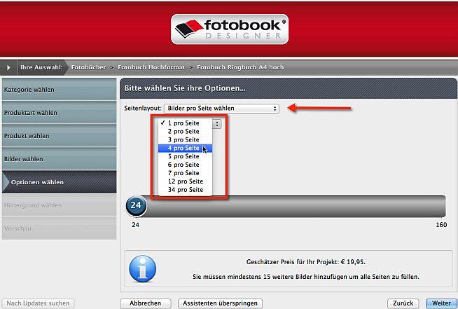 digitalfotoverand_Expertentipp_Assistent.jpg