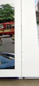 fotobuch-reklamation-bindung.jpg