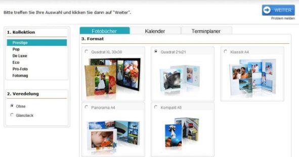 fotocom_online_layouter_auswahl.JPG