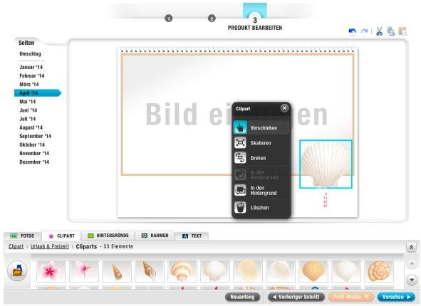 fotopuzzle fotobuch ein ausf hrlicher testbericht. Black Bedroom Furniture Sets. Home Design Ideas