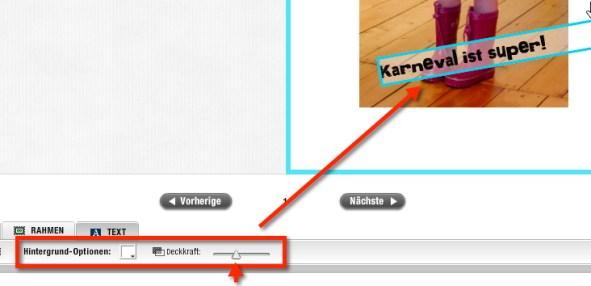 fotopuzzle_textformatierung_deckkraft.jpg