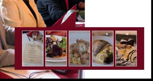 fotoquelle Buchergebnis digitale Vorlage farben
