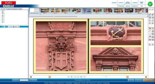 foto quelle layoutprogramm
