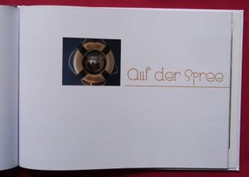 hochzeitsfotobuch_zwischenblatt_beispiel_2_1.jpg