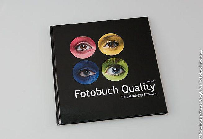 iFolor Buchergebnis