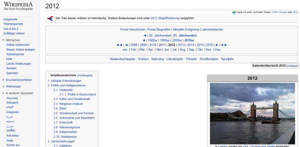 jahrbuch inhalte wikipedia