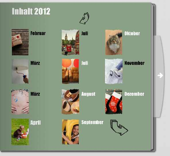 jahrbuch inhaltsverzeichnis
