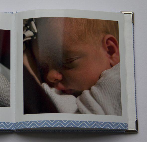 photographerbook Endergebnis glanz klein