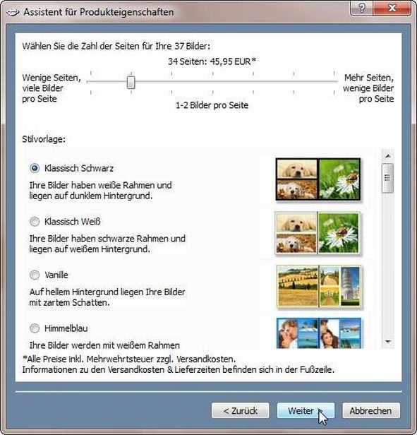 pixelnet_Stilvorlagen_1.jpg
