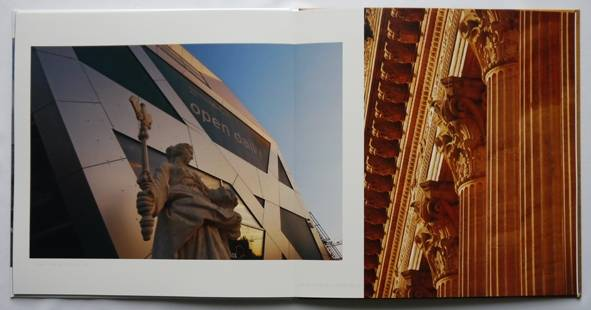 Fotobuch Pixelnet Buchergebnis final