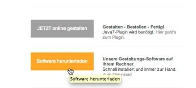 printeria_softwareauswahl.jpg