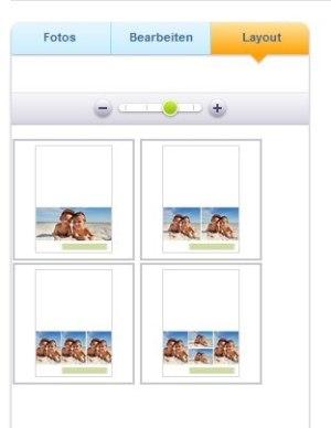 smartphoto_layoutauswahl.jpg