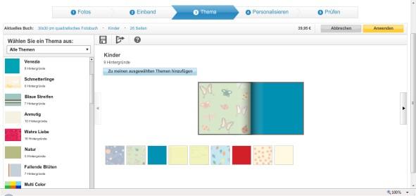 snapfish_themenauswahl2.jpg