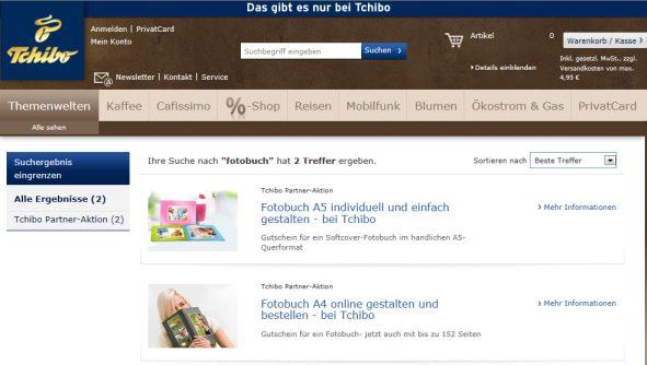 tchibo_website_suche.jpg