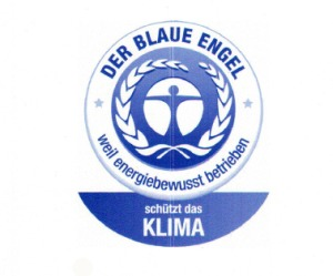 umweltschutz_blauerEngel_CEWE.jpg