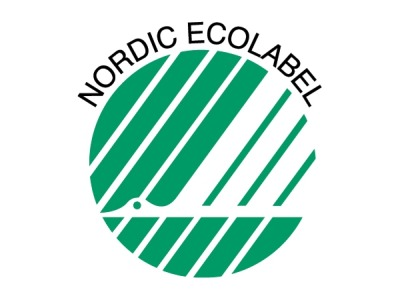 umweltschutz nordic-swan-logo